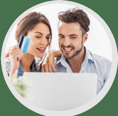 Avances-con-tarjeta-de-credito-efectivo-seguro-8-min