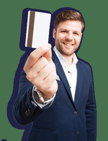 avance-tarjeta-de-credito-bonos-sodexo