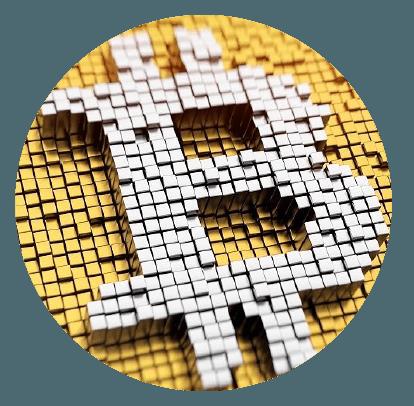 Criptomonedas efectivo seguro