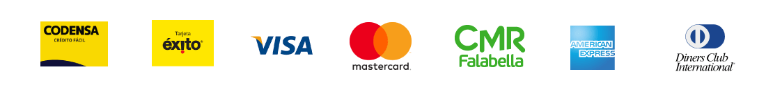 logos-avance-tarjeta-credito-min